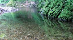 matto_river9