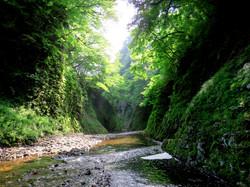 matto_river3