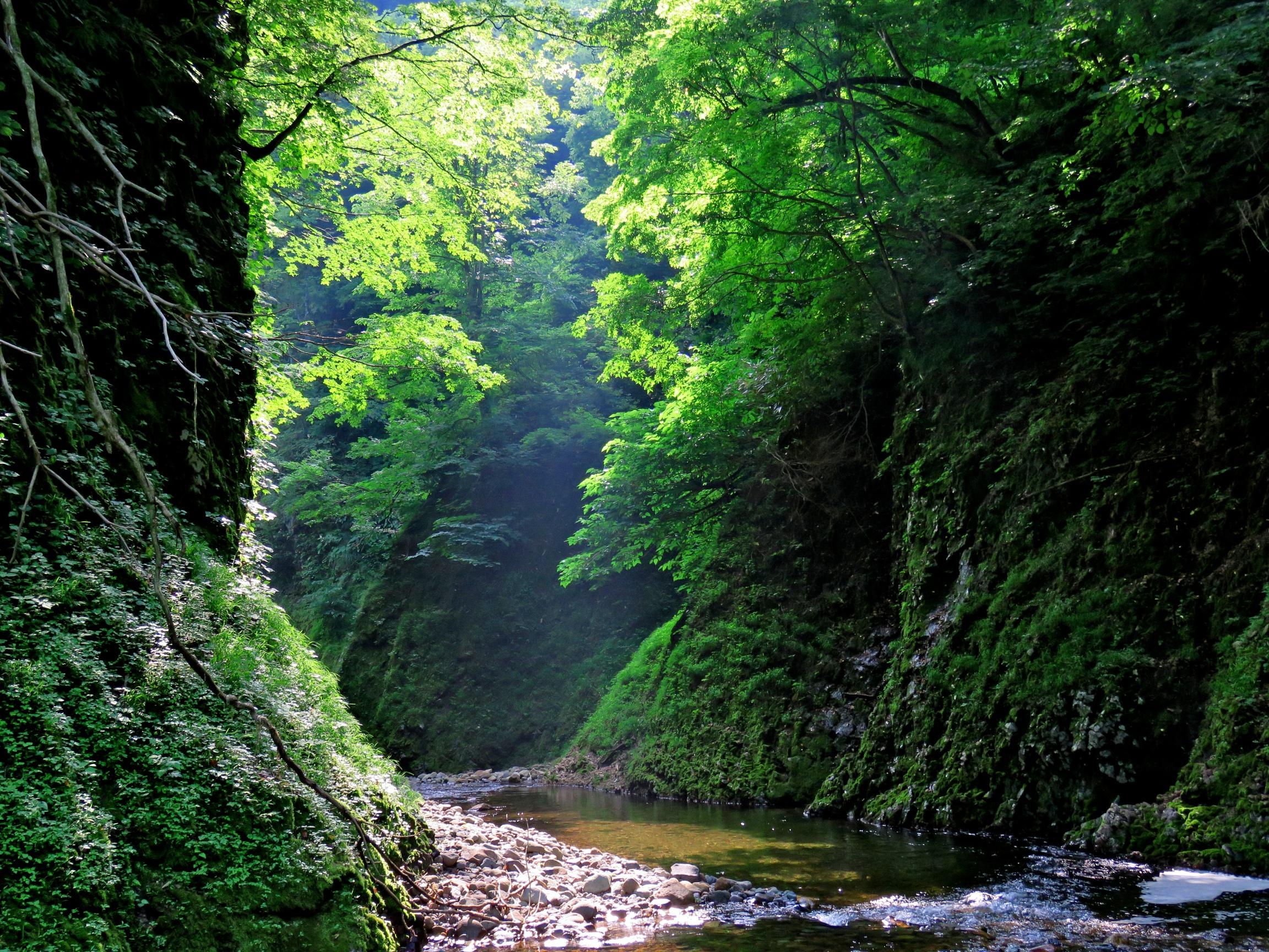 matto_river14