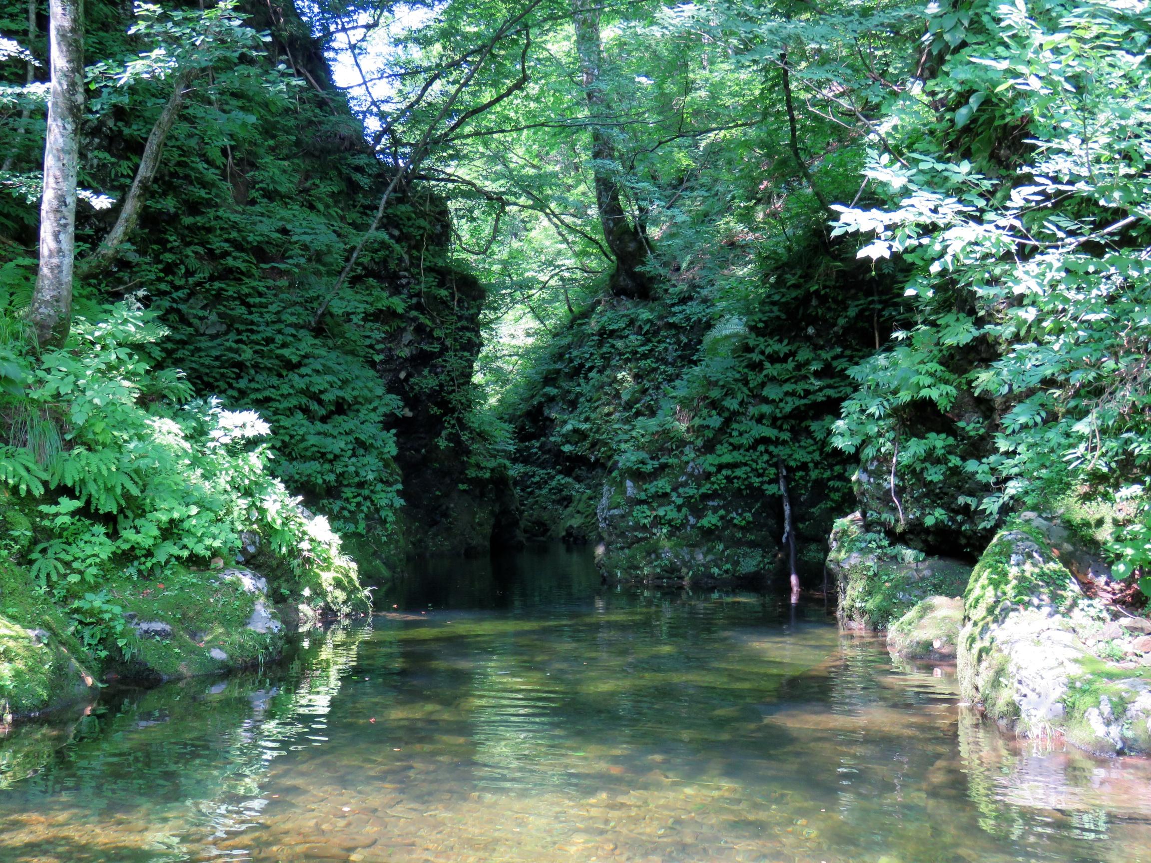 matto_river8