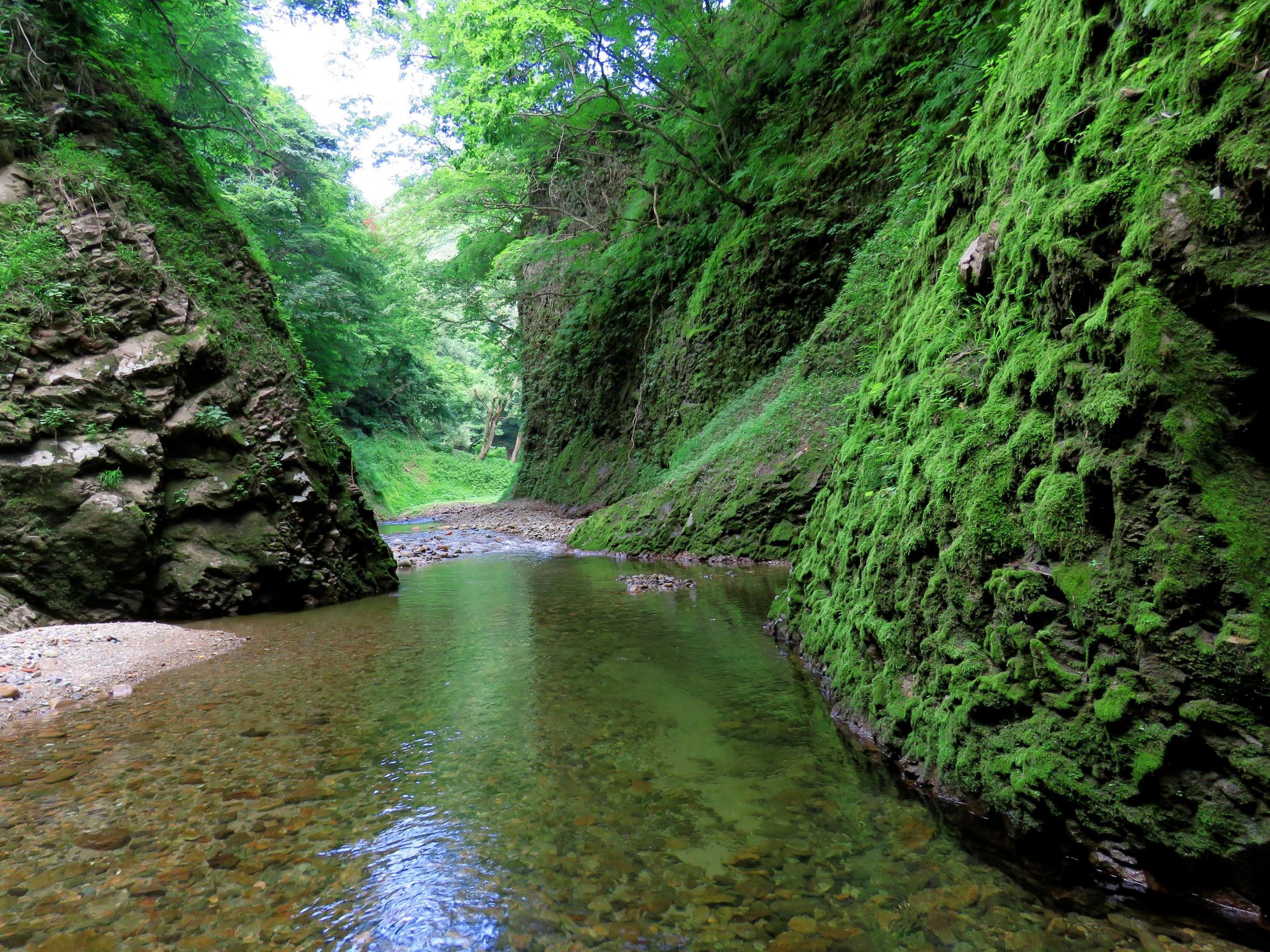 matto_river11
