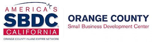 logo_SBDC__1605670452_18243.jpg