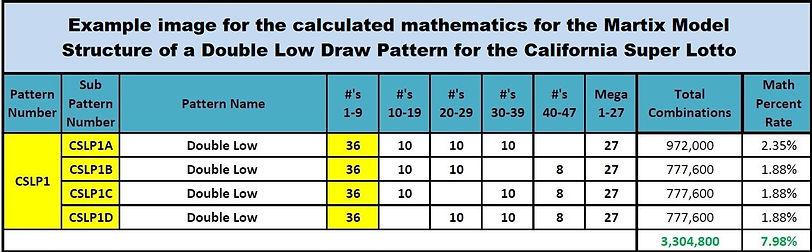 Mathematics example1.JPG
