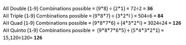 Information example1.JPG