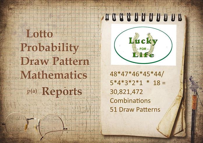 9 - Lucky For Life.jpg