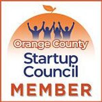 OC Startup Council MEMBER.jpg