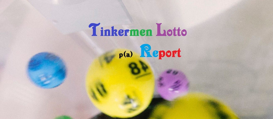 Correct lottery prediction for the Euro Millions Lottery March 2nd, 2021