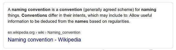 Wikipedia Naming Convention photo.JPG