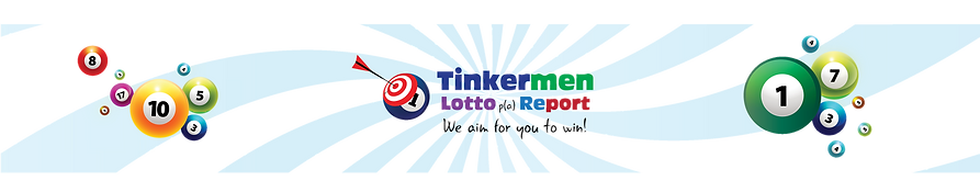 Tinkermen_Lotto_Report_Header_Image