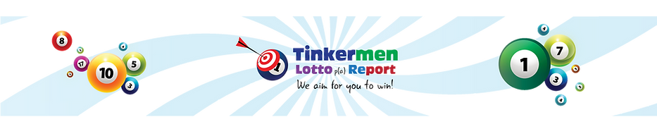 Tinkermen_Lotto_Report_transparent-heade