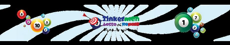 Tinkermen_Lotto_Report_Hader_Image