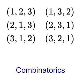 Combinatorics.JPG