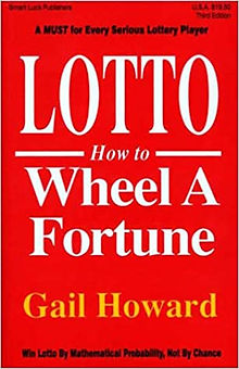 lotto how to wheel a fortune.jpg