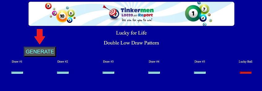 double low draw pattern.JPG