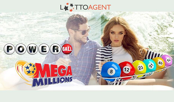 lotto agent preview image.jpg