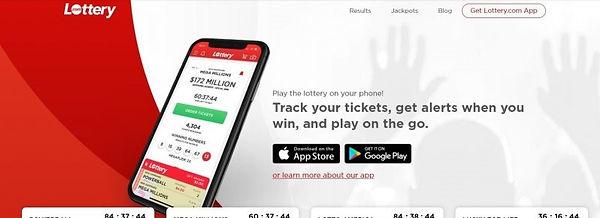 Lotterycom1 - Copy.jpg