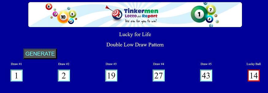 double low draw pattern2.JPG