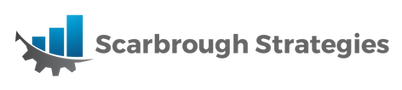 Scarbrough Strategies Logo.png