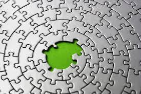 Henrietta Lacks Jigsaw