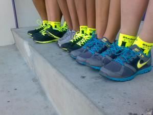 Marathon Running Tips and Motivation