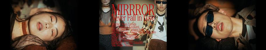 movie_web_mirrror.jpg