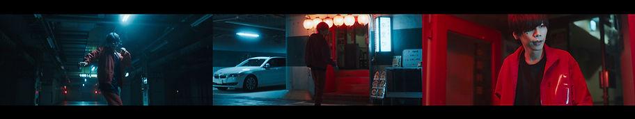 movie_web_yone_fl.jpg