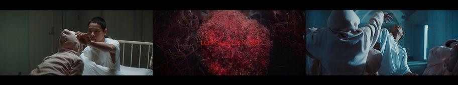 movie_web_millepa.jpg