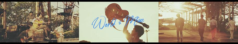 movie_web_yogee_wim.jpg