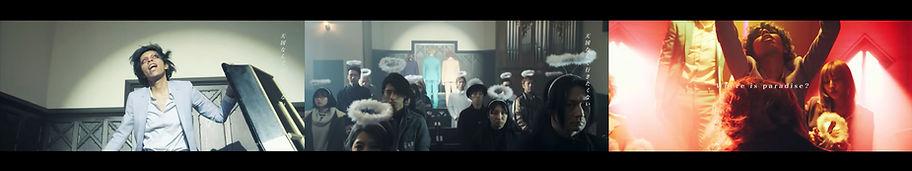 movie_web_女王蜂_失楽園.jpg