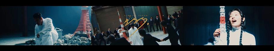 movie_web_yahyel_ikiro.jpg