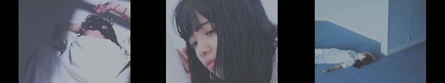 movie_web_aim_kimi.jpg