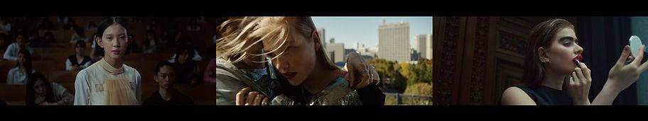 movie_web_KANEBO.jpg