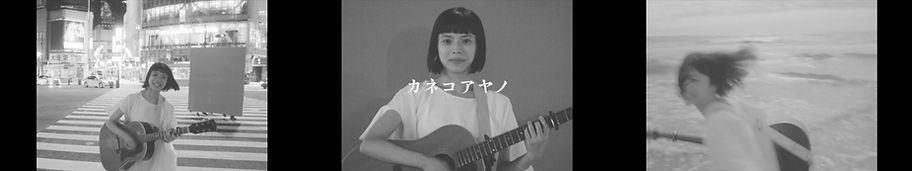 movie_web_kaneko.jpg