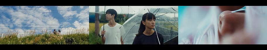 movie_web_levis.jpg