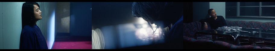 movie_web_iri.jpg