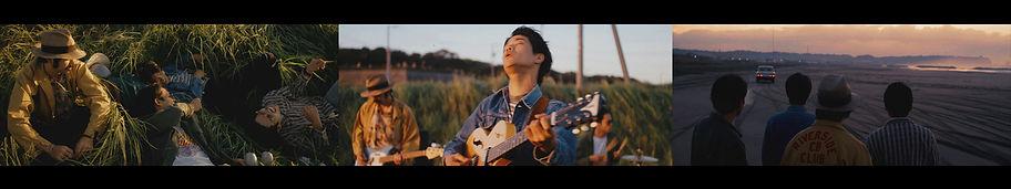 movie_web_YG_SOL.jpg