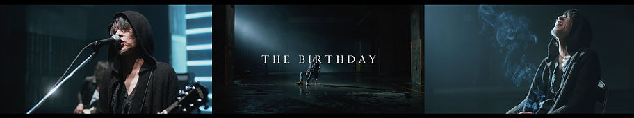movie_web_TBBD_ans.jpg