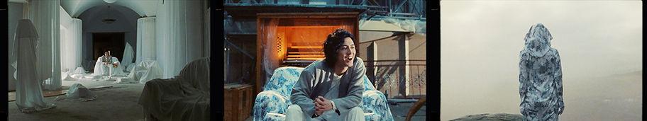 movie_web_kaze.jpg