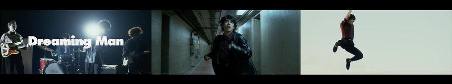 movie_web_okamotos_DB.jpg