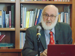 Gerardo Piña Rosales