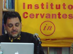 Pedro Reina Pérez