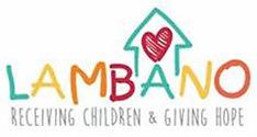 Lambano-Sanctuary-NPC.jpg