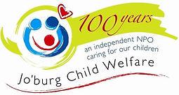 Jo%u2019burg-Child-Welfare.jpg