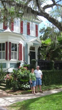 Beaufort-Savannah+2009+017.jpg