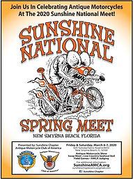 2020 Sunshine Meet.JPG