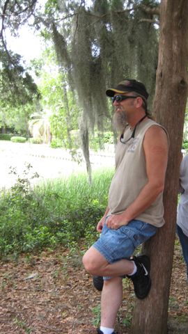 Beaufort-Savannah+2009+037.jpg