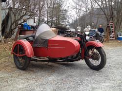 1939 E - WOW!!!!