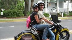 Beaufort-Savannah+2009+058.jpg
