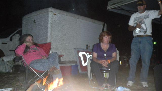 Denton_AMCA__May_2012_040.jpg