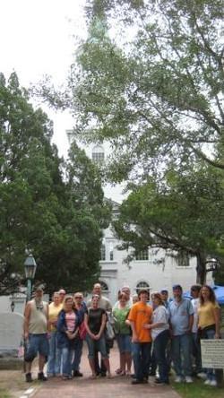 Beaufort-Savannah+2009+011.jpg
